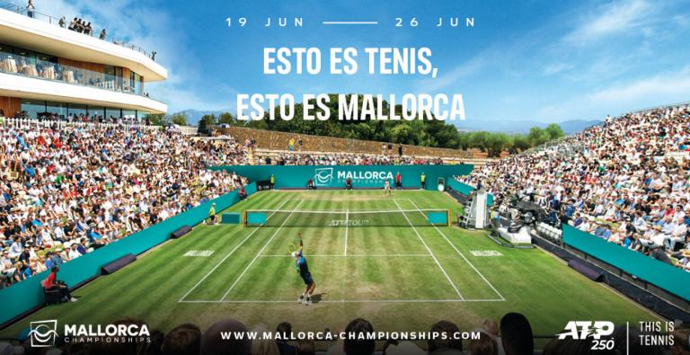 mallorca-atp-tennis-championships-hierba