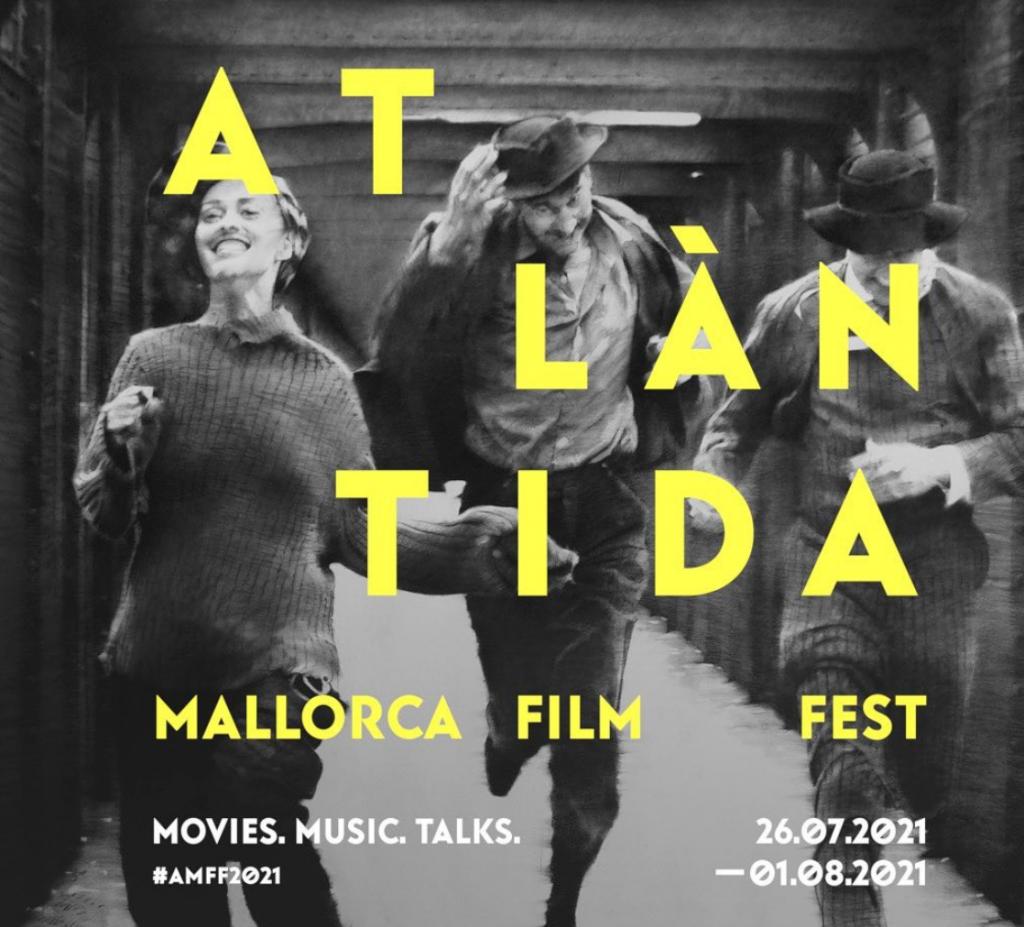 Atlantida-film-festival-mallorca-filmin-peliculas