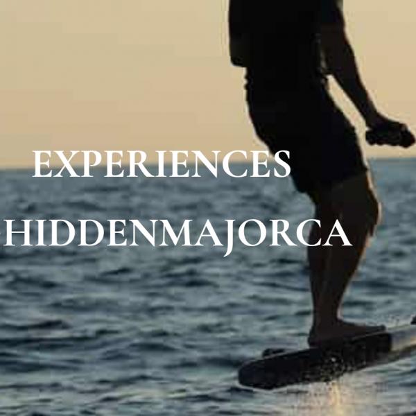 experiencias-mallorca-paddle-surf-efoil-experiences-majorca