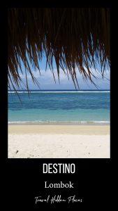 recomendaciones-lombok-indonesia-beach-paradise