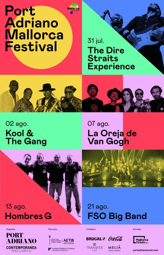 music-concert-concierto-musica-port-adriano