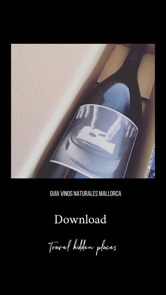 descargate-gratis-vino-natural-de-mallorca