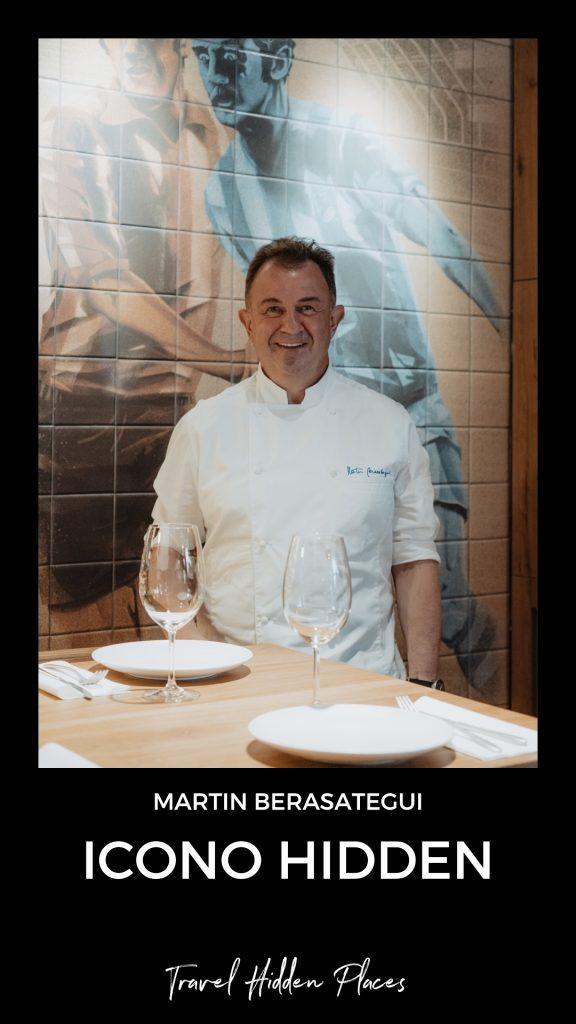 martín-berasategui-chef-michelín-12-estrellas-el-Txoko-de Martín-Mallorca