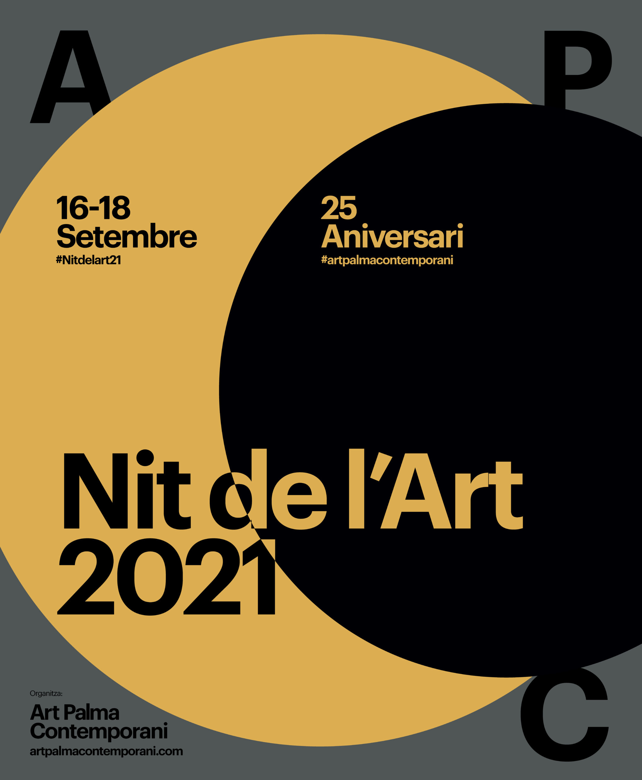 noche-del-arte-nit-art-exposiciones-exhibitions-palma
